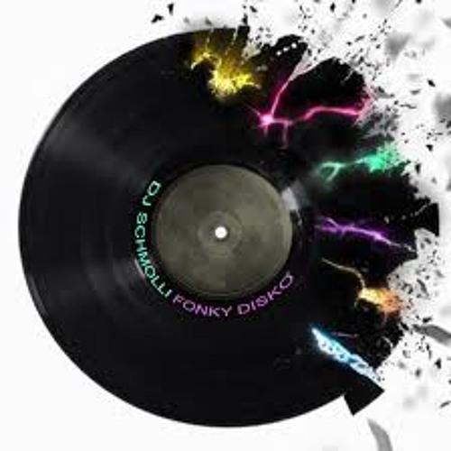 Tecno' Deeper House Music'
