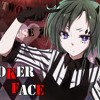 poker face - gumi
