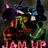 Jam Up: 3 Pistols