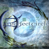 A Perfect Circle - Passive ( Remix By DeM SiNnerS ) MI-426 - 597 Asylum