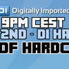 D-Luc-D @ Summer Of Hardcore 2013