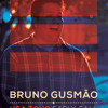 Bruno Gusmão, Love (single)
