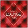 Ferrari Macy  - Acid Jazz Lounge Music - (Free Download)