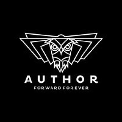 Author - Jah Live feat. Dan Man (Warrior Remix)
