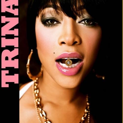 Trina Ft. Meek Mill - A$$ Fat