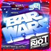 Bar Wars Vol 2 - The Riot Strikes Back - Joey Riot & SE1