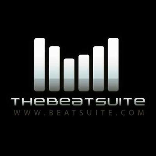 ionic Jr. Beat - 70 Bpm