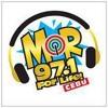 M.O.R My Only Radio Station Jingle