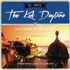 "Daytona - ""One Night Is All I Need"" (DJ Enuff Freestyle)"