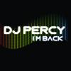 Enrique Iglesias feat Sammy Adams - Finally Found You (DJ P3RCY REMIX) [FREE DOWNLOAD]