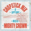 Chopsticks Mix By Gappy Ranks - Mixed By Mighty Crown [2013]