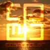 Cosmopolar - The Sound of Summer! (mixed by Benstarr)
