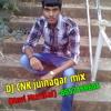 DJ CNK+Deva Tujhya Gabharyala+duniyadari+2013+Eectronika+juinagar(Navi Mumbai)+mix