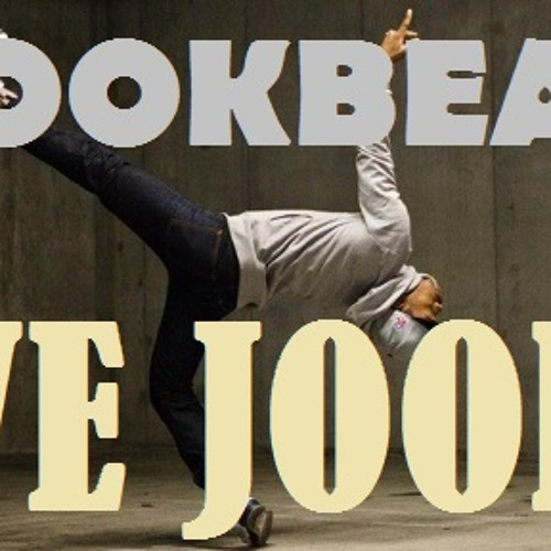 Cookbeat- We Jook (New Version)