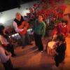 Chacarera de las piedras (Letra: Atahualpa Yupanqui - Música: Antonietta Paula Pepin)