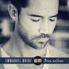 Emmanuel Moire - Beau Malheur (Vocal Cover)
