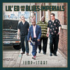 Lil' Ed & The Blues Imperials - Musical Mechanical Electrical Man