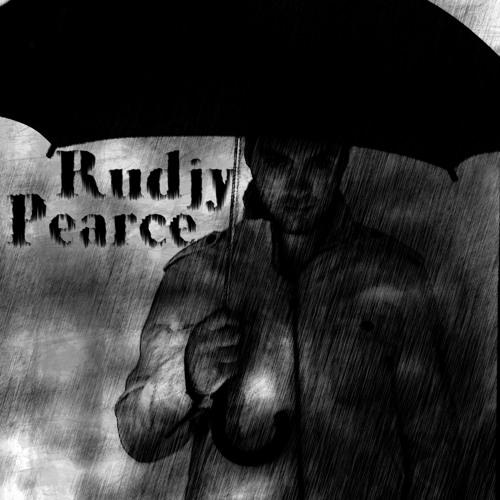 Rudjy Pearce - After Rain Comes Sunshine ( Set August 2013 )