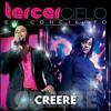 Creere  - - - Tercer Cielo - - - Remix -- Dj - Fabian - Toro - Producto Pisa Portada del disco