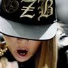 CL - THE BADDEST FEMALE Instrumental