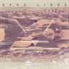 Sand Lines (Original Mix) - SWANN DECAMME & LEUKRIST