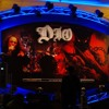 Free Download Temple Of The King - Tribute to Dio Mp3