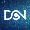 DGN - Dope