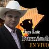 03 - JOSE LUIS FERNANDEZ - ME SIENTO CULPABLE
