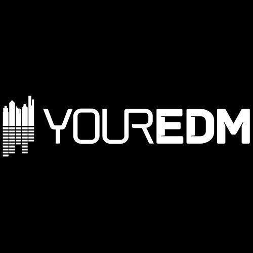 YourEDM Podcast featuring Ricky Vaughn