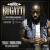 Ace Hood- Bugatti Instrumental