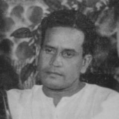 Pt. Bhimsen Joshi - Hridayobasona Purno Holo (Rabindrasangeet)