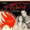 Song Of The Flame film excerpt (1930) Bernice Claire & Chorus