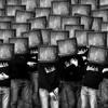 Μαθαίνοντας τον κόσμο- Σκοτεινός Μονόλογος/Δακρυσμένοι Ριμοδότες