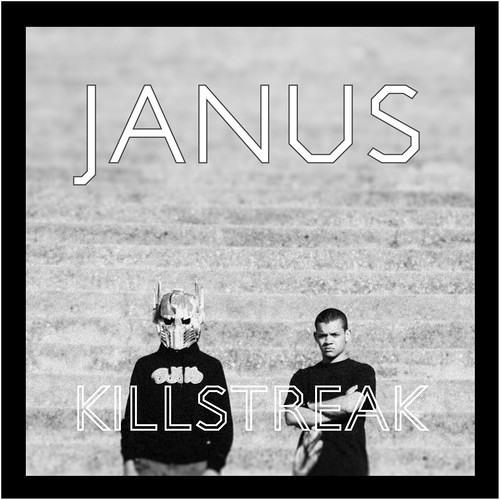 Janus - Testament (feat. Soraya Sebghati)