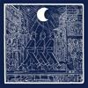 Stand High Patrol - The Big Tree (Toons Remix)
