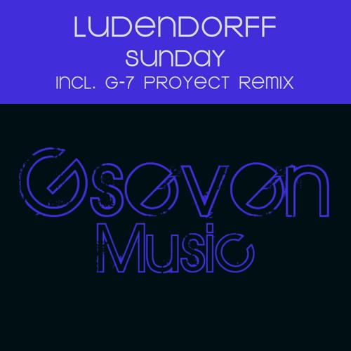 Ludendorff - Sunday