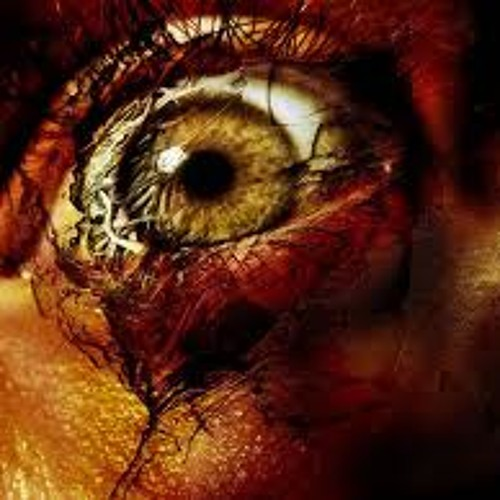 Dm.stage Terror In Your Eyes  FREE TRACK