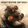 Robot Empire - Get Down (teaser) - AVAILABLE NOW on Play Me