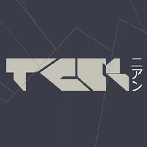 Ekol - Imperial (Teknian Remix) (FREE)