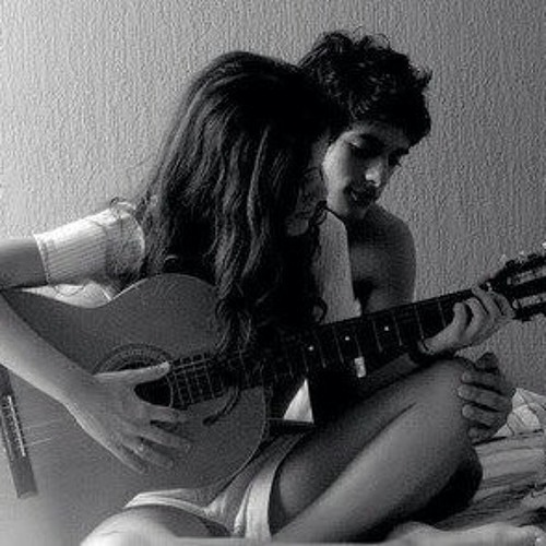 Say (Cover) -John Mayer