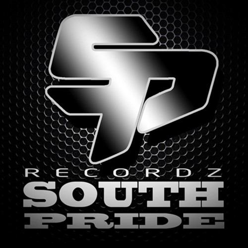 RETURN - SOUTH PRIDE RAP