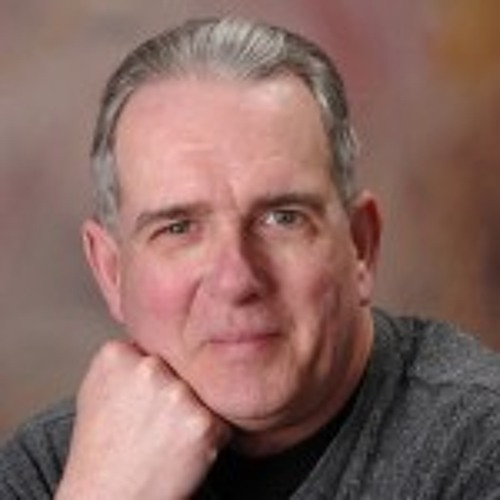 David Bennett --- Talk