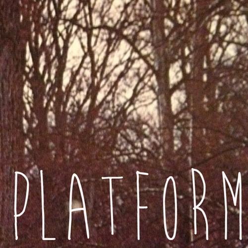 Brunno Junglist - Parents (PLATFORM's King of Prawn Remix)