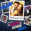 Badtameez Dil_YJHD -  NIK Mix _ Dj NIkhiL UnTagged