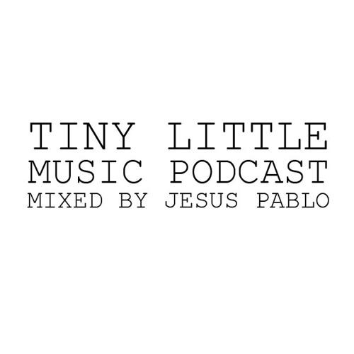 Jesus Pablo - TLMP0018 (29.07.2013)
