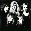 Two Steps Behind - Def Leppard