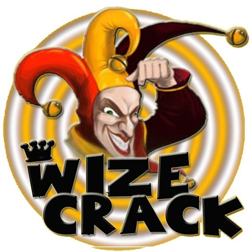 WIZE CRACK ft. ARSONAL - AFTERSCHOOL SPECIAL(2004)Recorded by @NGXMUSIC