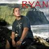 Perfectly Imperfect - Ryan Hiraoka mp3