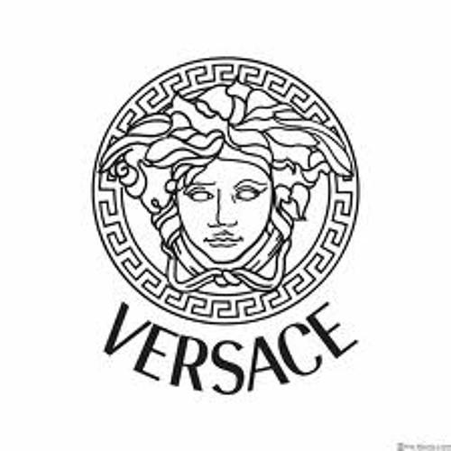 Versace - Money Team Exclusive (In Studio) by Amigos