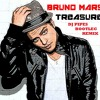 Bruno Mars - Treasure (Dj Pipes Bootleg Remix)